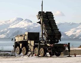 Mỹ ngăn Nga bán S-400 cho Thổ Nhĩ Kỳ