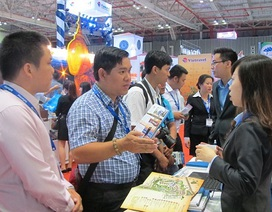 Năm 2019: TP Hồ Chí Minh cung ứng hơn 320.000 việc làm cho người lao động