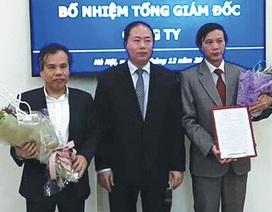 """Vì sao nhiều lãnh đạo từng bị ông Đinh La Thăng """"trảm"""" được phục chức?"""
