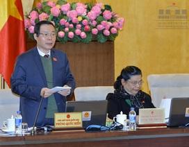 100 năm nữa, đặc khu kinh tế mang lại gì cho Việt Nam?