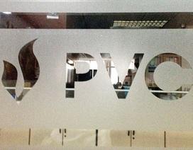 Kinh doanh chật vật, PVC rao bán ô tô