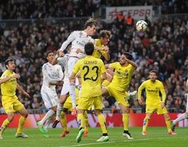 Real Madrid có vượt qua được cuộc khủng hoảng kéo dài?