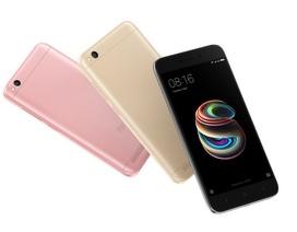 """Xiaomi sắp """"chơi lớn"""" khi đưa tính năng khủng về smartphone giá dưới 2 triệu đồng"""