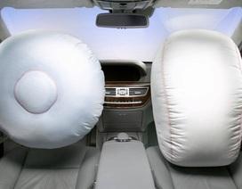 Triệu hồi thêm 3,3 triệu xe tại Mỹ do lỗi túi khí Takata