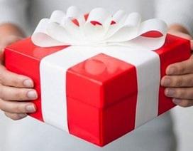 Ninh Bình cấm biếu tặng quà Tết cho lãnh đạo