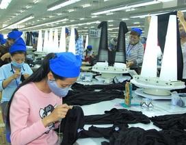 Thanh Hóa: Thưởng Tết cao nhất 200 triệu đồng
