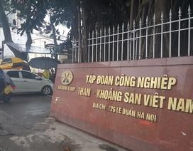 """TKV """"ném tiền qua cửa sổ"""" tại các dự án ở Lào, Campuchia như thế nào?"""