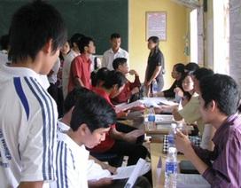 Thanh Hóa: Phát hiện hơn 80 trường hợp trục lợi bảo hiểm thất nghiệp