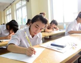 Trường ĐH Ngoại thương công bố phương án tuyển sinh năm 2018