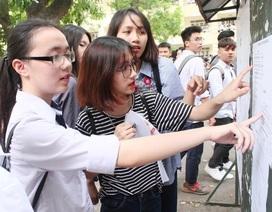 Nhiều trường ĐH ngoài công lập được xếp hạng trên Bảng xếp hạng RePEc Việt Nam