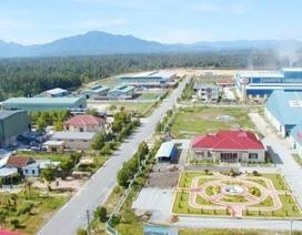 Thừa Thiên Huế: Thưởng Tết cao nhất đạt 118 triệu đồng