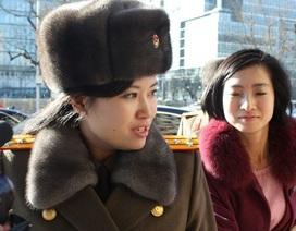 Triều Tiên bất ngờ hủy kế hoạch đưa nhóm tiền trạm sang Hàn Quốc