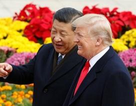 Trung Quốc dọa đáp trả chính sách thương mại của Tổng thống Trump