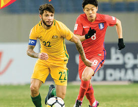"""HLV U23 Australia: """"Trận thua U23 Việt Nam đã thay đổi tất cả"""""""