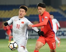 """""""U23 Việt Nam khó gây bất ngờ trước Australia như lứa U19"""""""