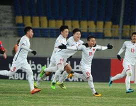 U23 Việt Nam - U23 Australia: Khó mơ điều kỳ diệu