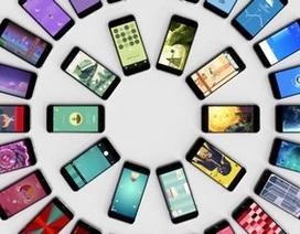 Tuyển tập những ứng dụng di động được độc giả Dân trí yêu thích nhất năm 2017 (P3)