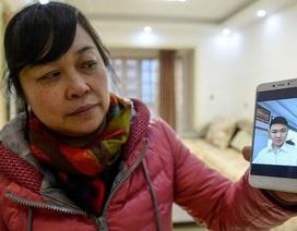 """Trung Quốc: Xôn xao vụ mẹ thú nhận bắt cóc """"con trai"""" 26 năm về trước từ nhà chủ khi đi làm vú em"""