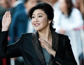 Thủ tướng Thái Lan xác nhận khó dẫn độ bà Yingluck