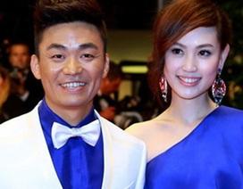 """""""Ảnh đế"""" Vương Bảo Cường và vợ phân chia 700 tỷ đồng hậu ly hôn"""