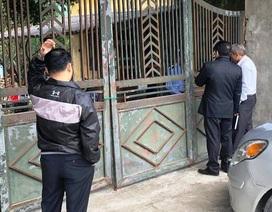 Vụ công nhân mất việc ở Hà Nam: Công ty không có công đoàn cơ sở