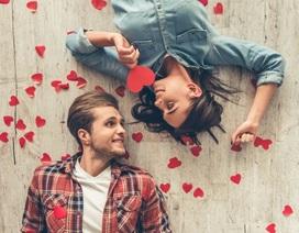 Chuyên gia mách bạn: 10 mẹo yêu đương đỉnh cao cho nàng
