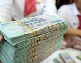 Đại gia thưởng Tết nhân viên 900 triệu đồng đang làm ăn ra sao?