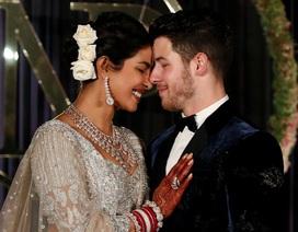 Chuyện tình đẹp như mơ của hoa hậu thế giới và chồng kém 10 tuổi