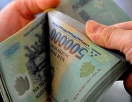 Hà Nam: Thưởng Tết Nguyên đán Kỷ Hợi cao nhất 120 triệu đồng/người