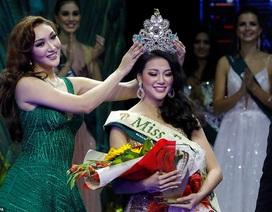 """""""Con Rồng Việt Nam"""" chuyển mình với 10 lĩnh vực đứng Top đầu thế giới năm 2018"""