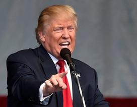 Ông Trump nổi giận vì bị khước từ đề nghị thỏa hiệp về mở cửa chính phủ