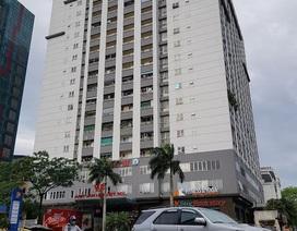 Dự án 187 Nguyễn Lương Bằng giải bài toán cho người đi mua căn hộ mùa cận Tết