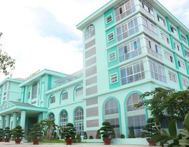 Trường ĐH Tây Đô mở thêm ngành Du lịch