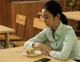 Phim tết của Victor Vũ gây xúc động với thông điệp ý nghĩa