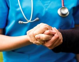 Hội chứng parkinson và những điều ít biết về căn bệnh này