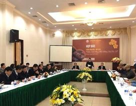 """Lên kế hoạch xây dựng sản phẩm du lịch tâm linh """"độc nhất vô nhị"""" tại Bắc Giang"""