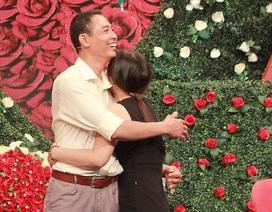 Cặp đôi quyết tâm kết hôn sau 3 tháng tìm hiểu tại show hẹn hò