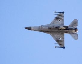 Syria dọa tấn công sân bay của Israel