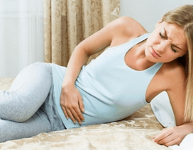 Tiêu Nang Đà – thực phẩm bảo vệ sức khỏe phụ nữ trước u xơ tử cung, u nang buồng trứng lành tính