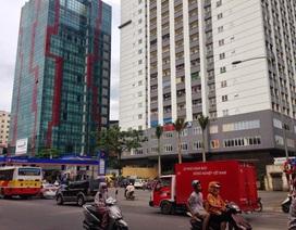 Năm lợi ích nổi bật khi chọn dự án 187 Nguyễn Lương Bằng khi mua nhà tháng Tết