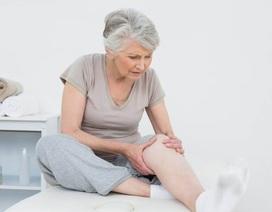 Biến chứng tiểu đường đến xương khớp: Chớ nhầm với bệnh tuổi già!