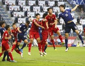 Tỏa sáng ở Asian Cup 2019, tuyển thủ Việt Nam có nhiều cơ hội xuất ngoại
