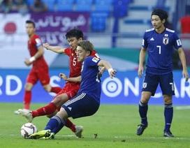 Hành trình gian nan và đầy vinh quang của đội tuyển Việt Nam tại Asian Cup 2019