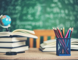 Giáo viên nước nào được coi trọng nhiều nhất và ít nhất?