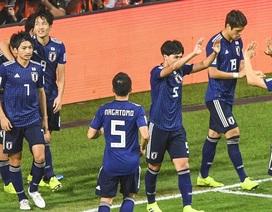 Bán kết Asian Cup 2019: Đối đầu kinh điển Nhật Bản-Iran