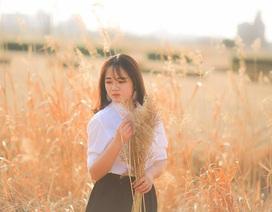 Lời chia tay đau lòng nhất chính là sự im lặng