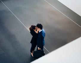 Phụ nữ ngoại tình, đây có thể là những lý do…