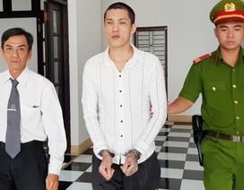 Rút đơn kháng cáo, thanh niên giết mẹ chấp nhận án tù chung thân