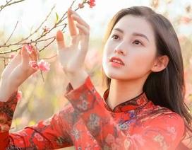 Kế hoạch du lịch Tết cùng gia đình của nữ sinh Bắc Giang xinh đẹp