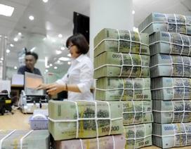 Thu ngân sách vượt dự toán nhờ nhà, đất và dầu thô: Bộ trưởng Tài chính nói gì?